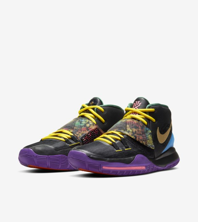 Kyrie 6 Chinese New Year [4]