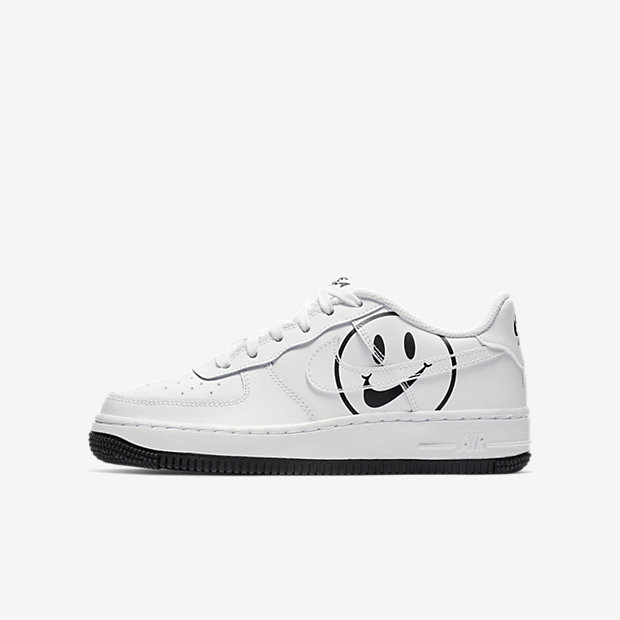 Air Force 1 Low Have A Nike Day White (GSサイズ)