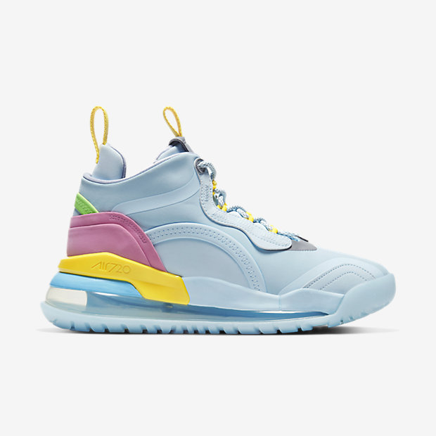 Jordan Aerospace 720 Lyrical Lemonade [2]