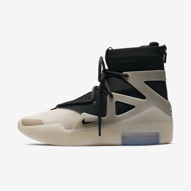 Air Fear of God 1 String [1]