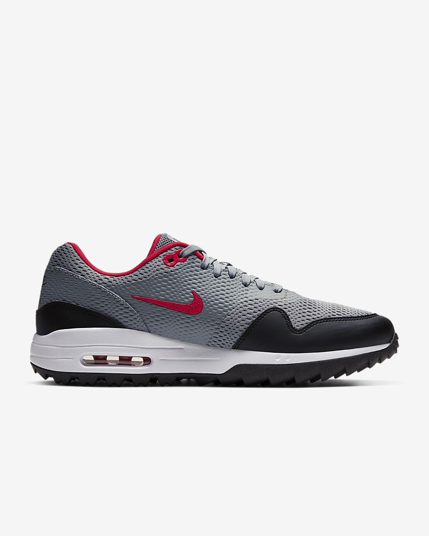 Air Max 1G Particle Gray [2]