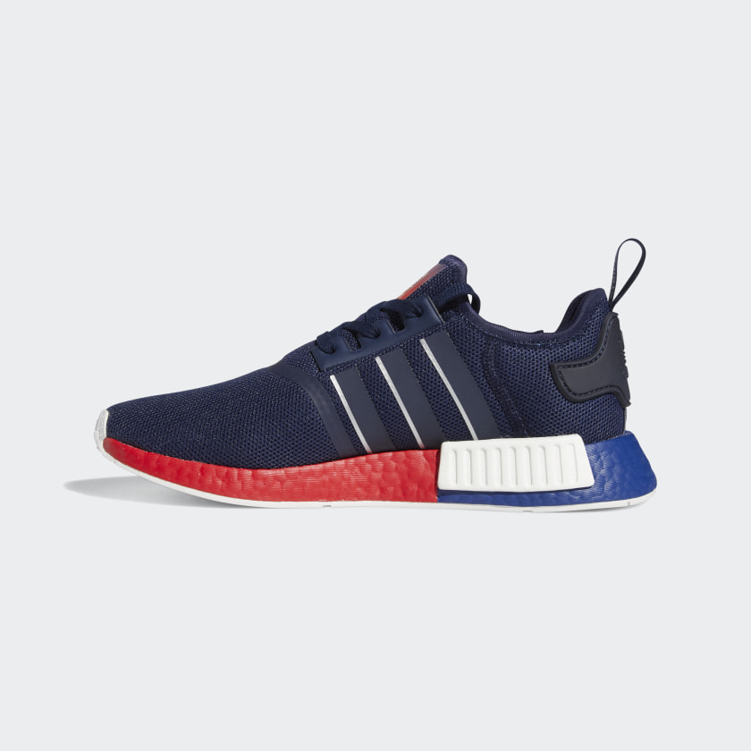NMD_R1 Los Angeles Shoes [2]