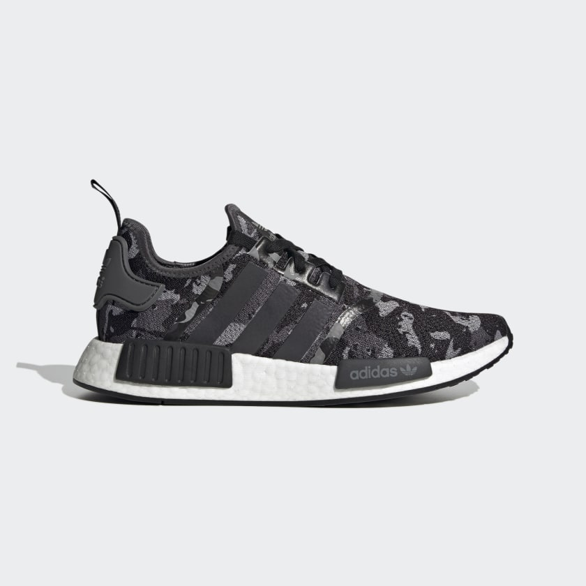 NMD_R1 Camo Grey/Black [1]
