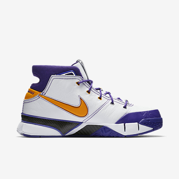 Kobe 1 Protro Think 16 (Close Out) [2]