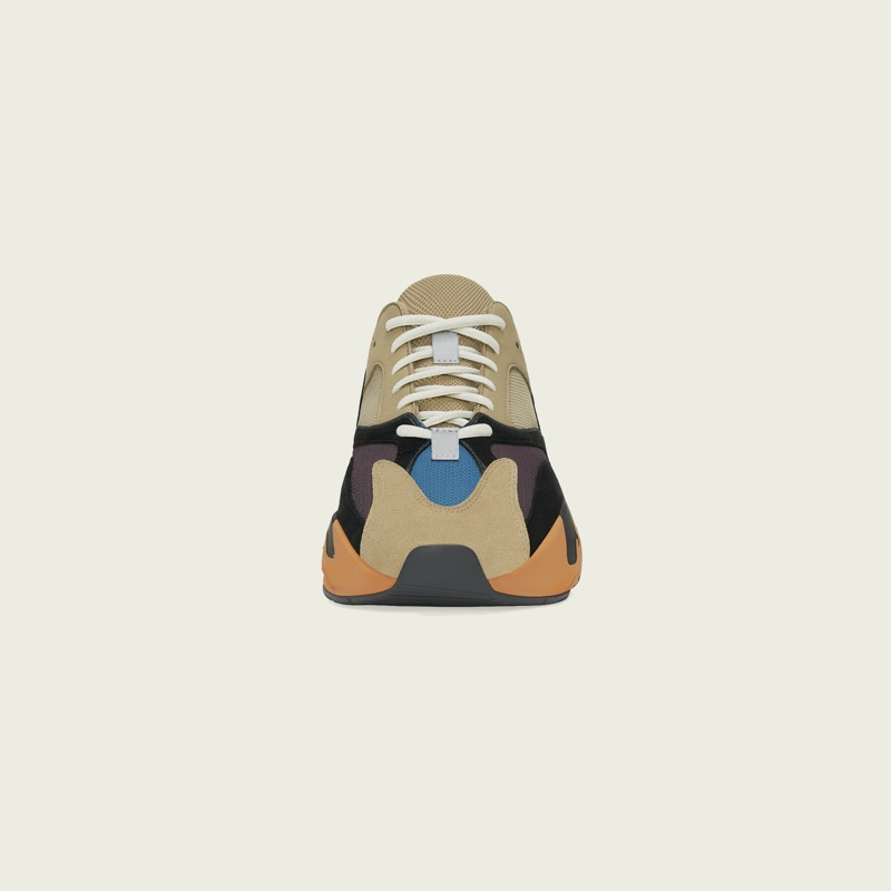 Yeezy Boost 700 Enflame Amber [3]