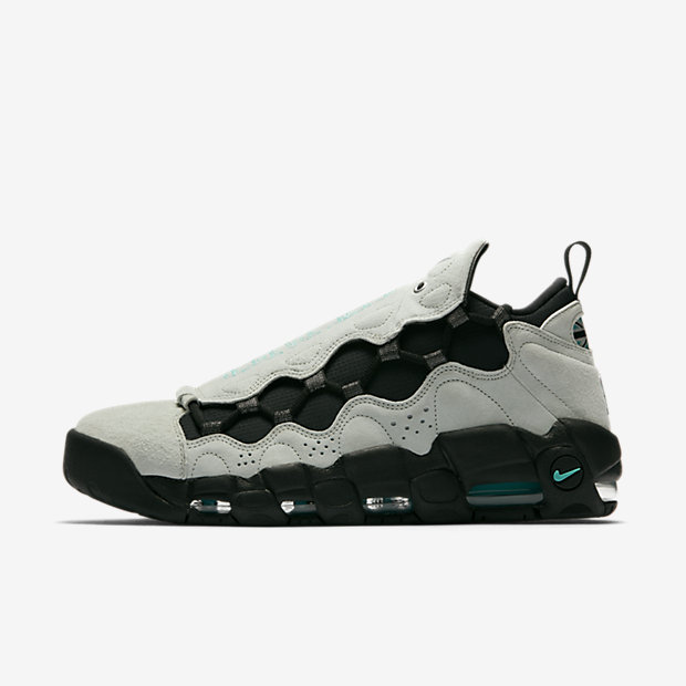 Air More Money Currency Pack (UK)