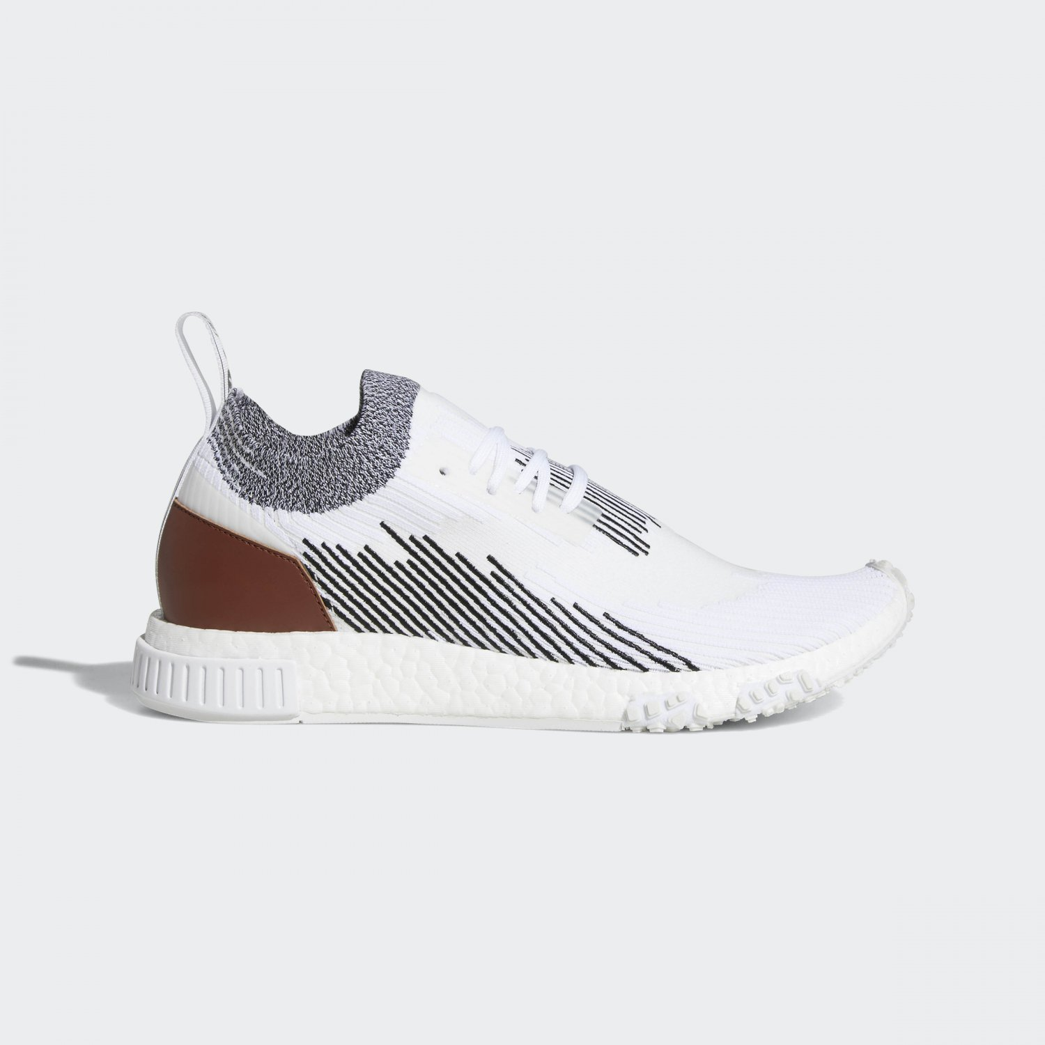 NMD Racer Whitaker Group
