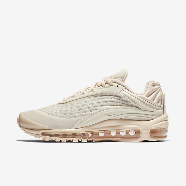 Air Max Deluxe Guava Ice (ウィメンズ)