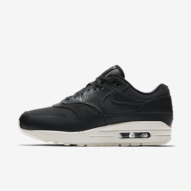 Air Max 1 Anthracite (ウィメンズ)