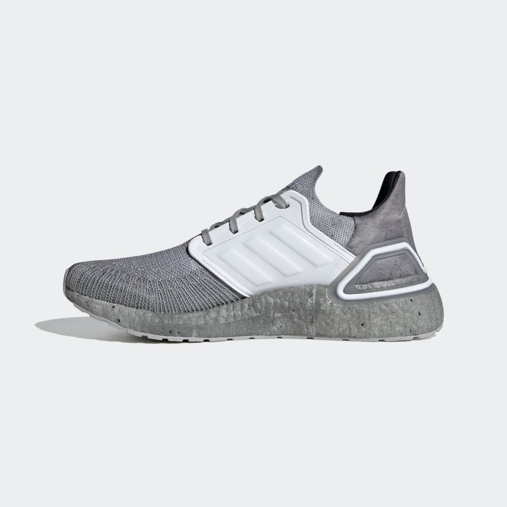 Ultra Boost 20 No Time to Die Villain [2]