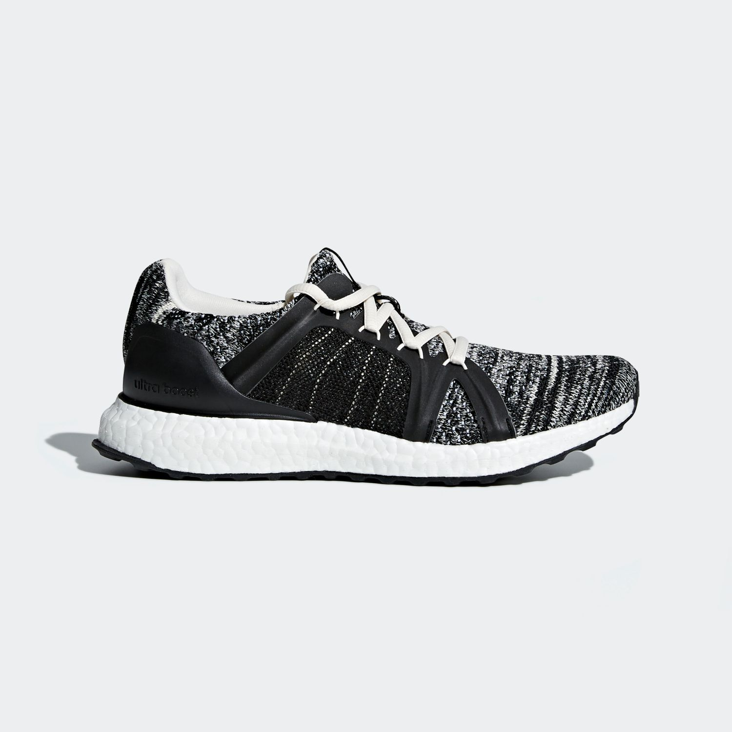 Ultra Boost Parley Stella McCartney Oreo (ウィメンズ)