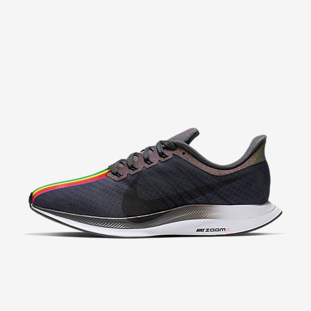 Zoom Pegasus 35 Turbo Be True (2019)