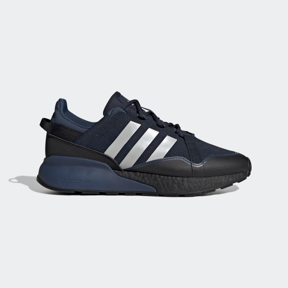 ZX 2K BOOST PURE Legend Ink [1]