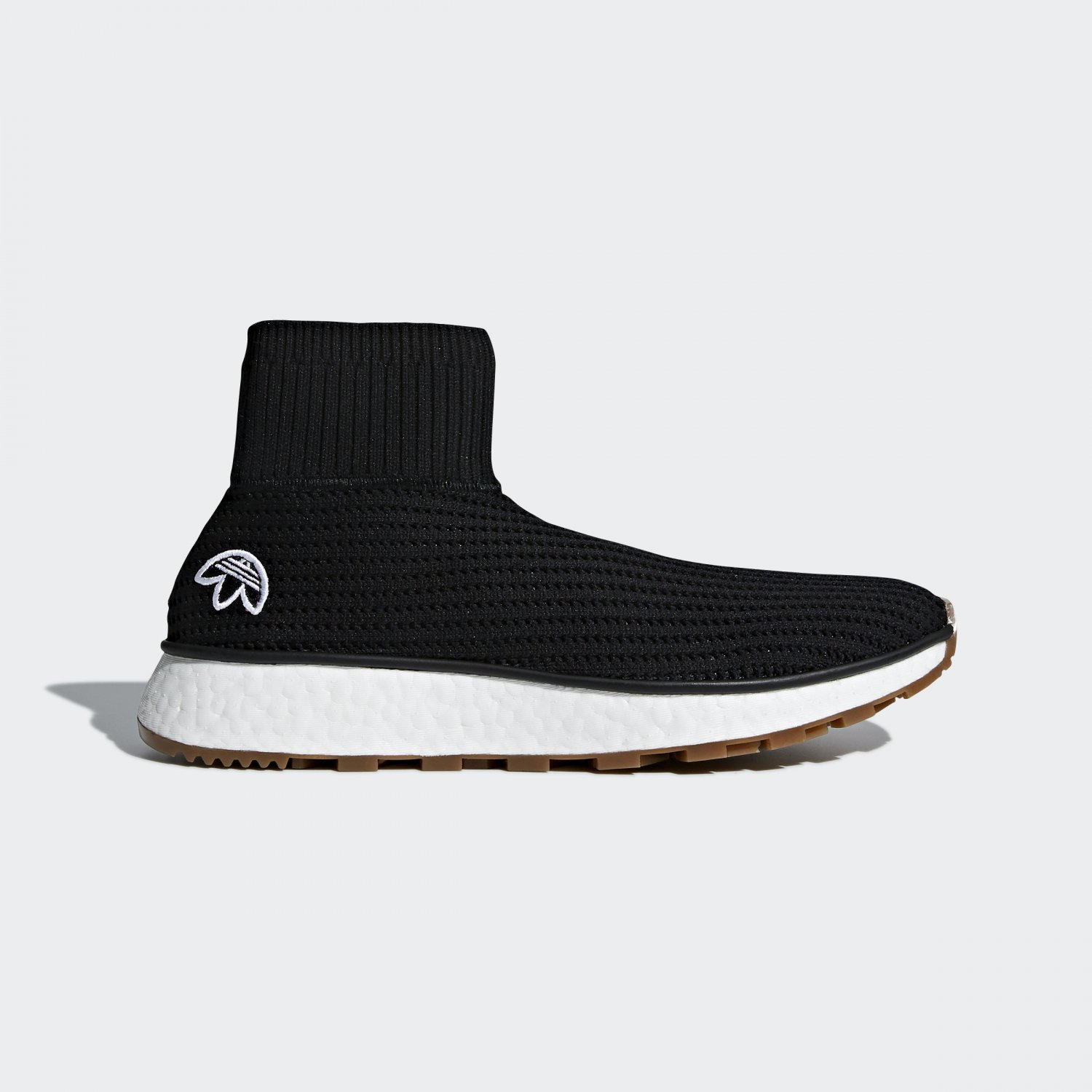 AW Run Alexander Wang Core Black