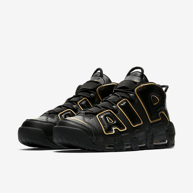 Air More Uptempo 96 France(モアテン) [4]