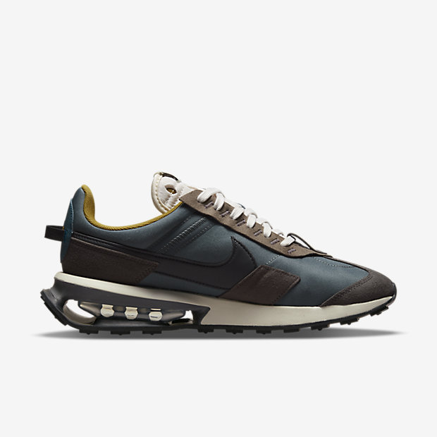 """Air Max Pre-Day """"Hasta and Anthracite"""" [2]"""