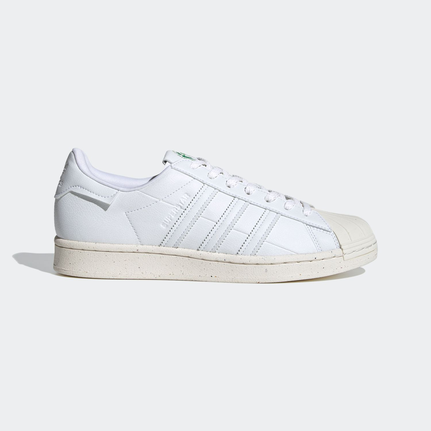Superstar Footwear White [1]
