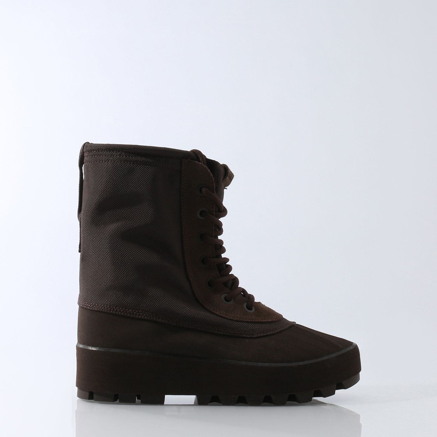 Yeezy Boost 950 Chocolate