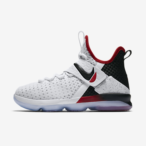 LeBron 14 Flip the Switch (GSサイズ)