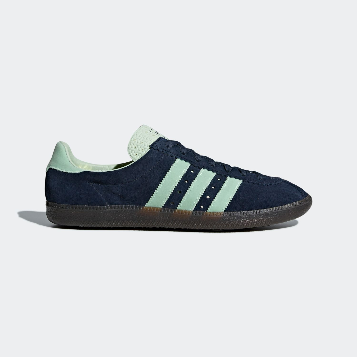 Spezial Padiham Night Navy
