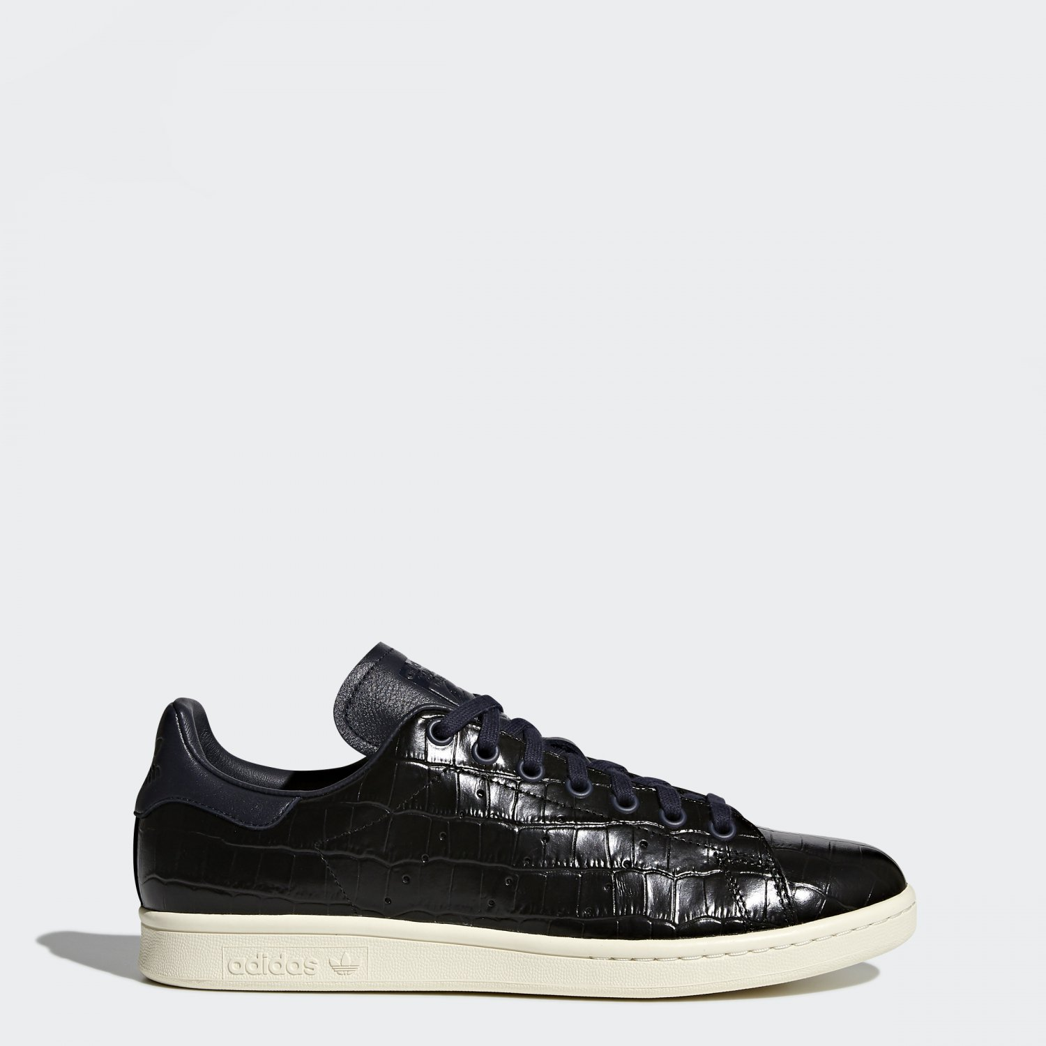 Stan Smith Kicks Lab Croc Legend Ink