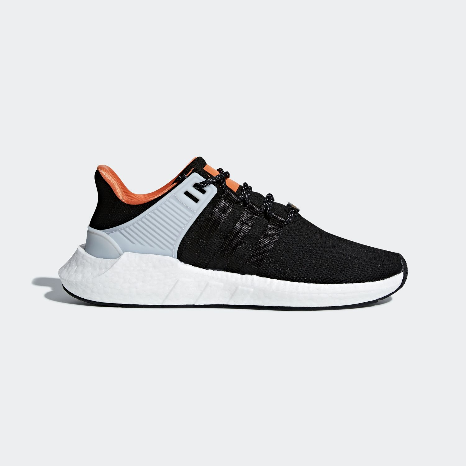 EQT Support 93/17 Welding Pack Core Black