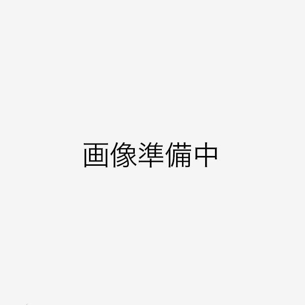 Benassi JDI Unite Totale (ウィメンズ)
