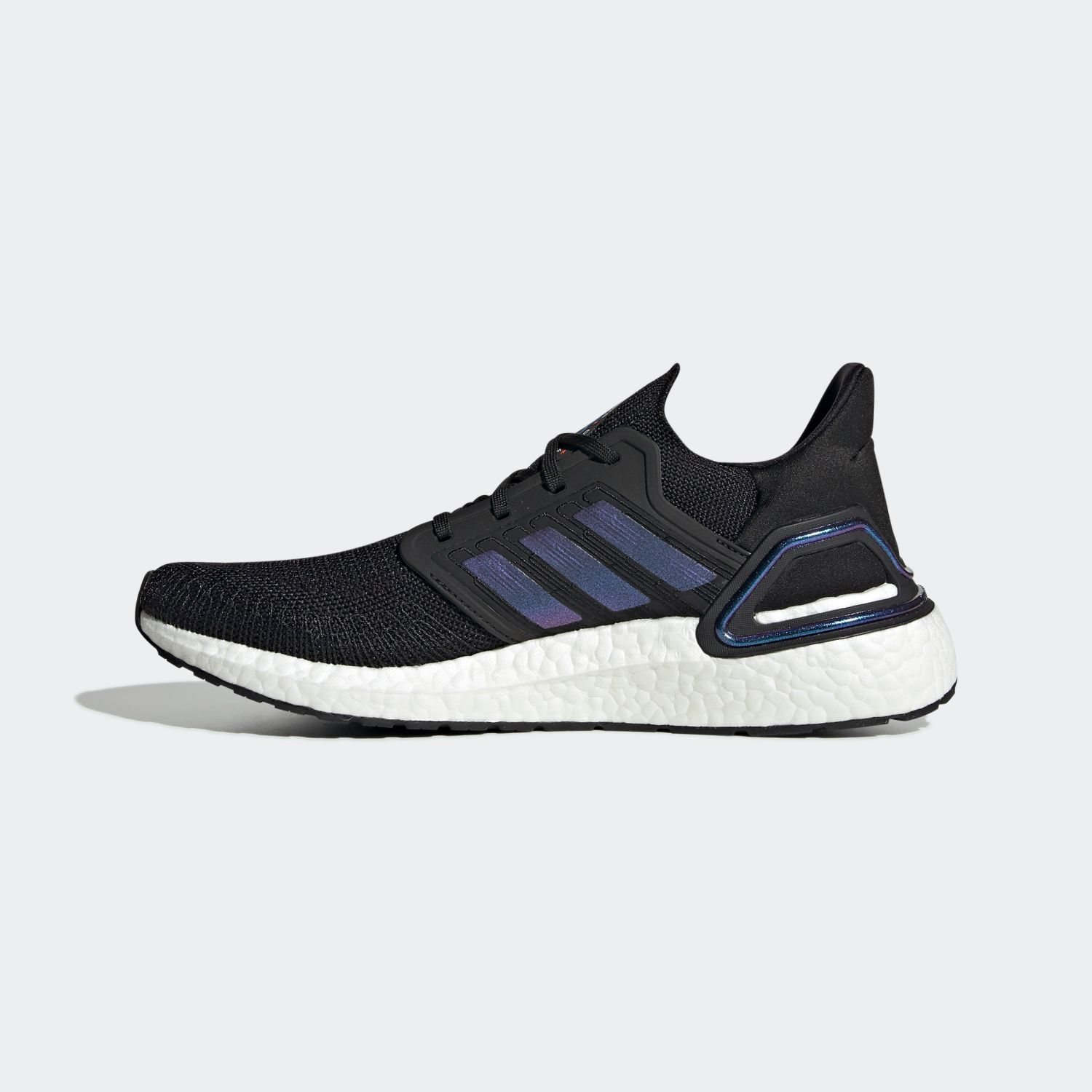 Ultra Boost 2020 ISS US National Lab Core Black Blue Violet [2]