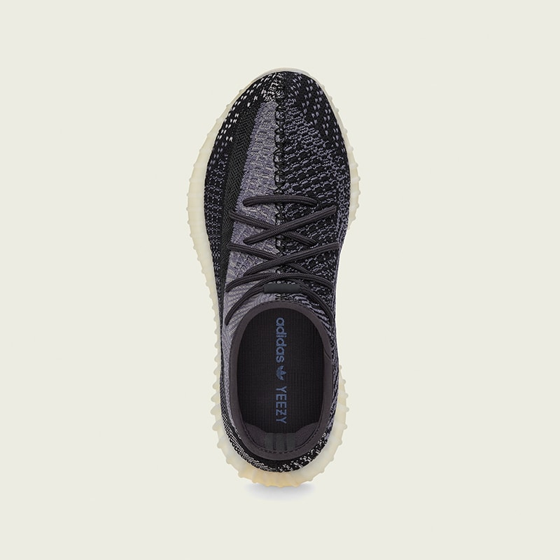 Yeezy Boost 350 V2 Carbon [4]