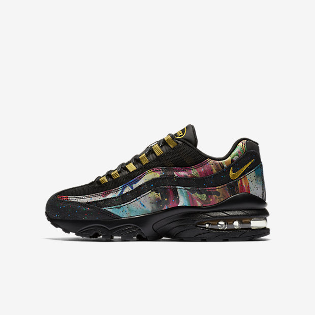 Air Max 95 Caribana (GSサイズ)