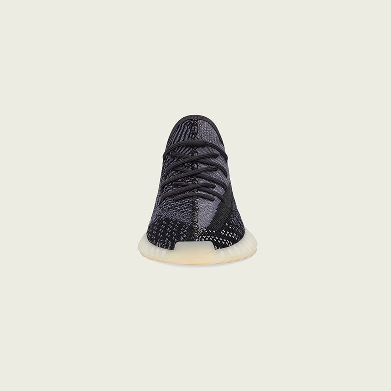 Yeezy Boost 350 V2 Carbon [3]