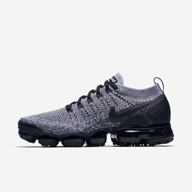 Air VaporMax 2 Cookies and Cream