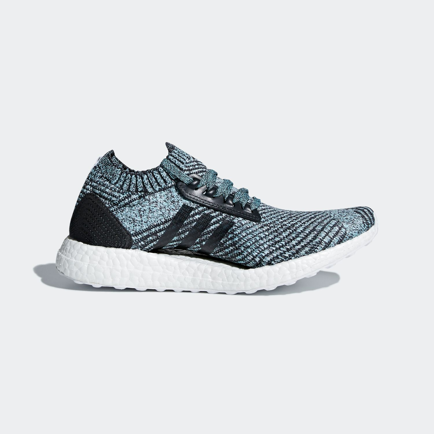 Ultra Boost X Parley Carbon (ウィメンズ)