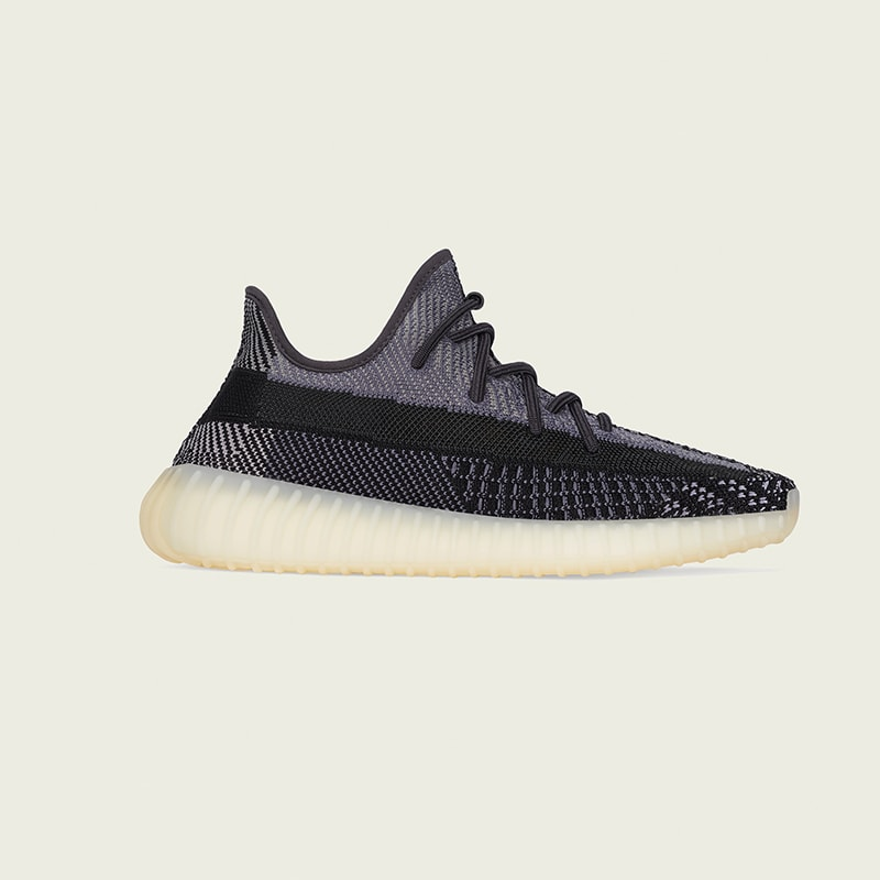 Yeezy Boost 350 V2 Carbon [1]