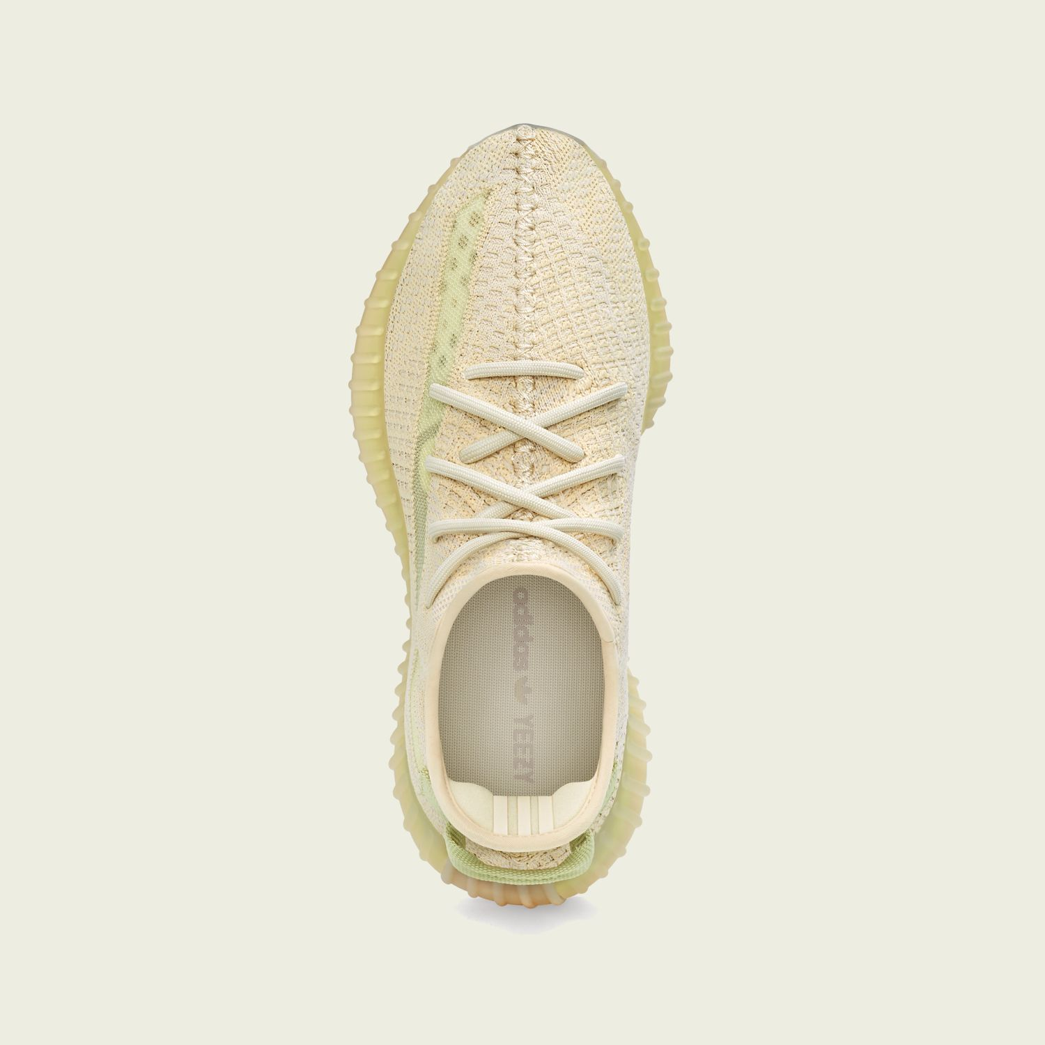Yeezy Boost 350 V2 FLAX [3]