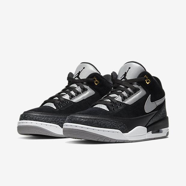 Air Jordan 3 Retro TH [4]