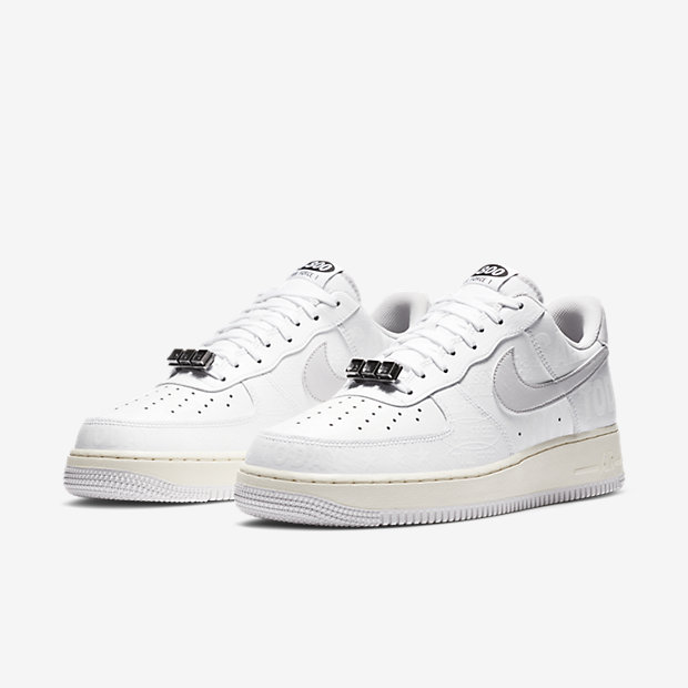 Air Force 1 '07 Low 1-800 [4]