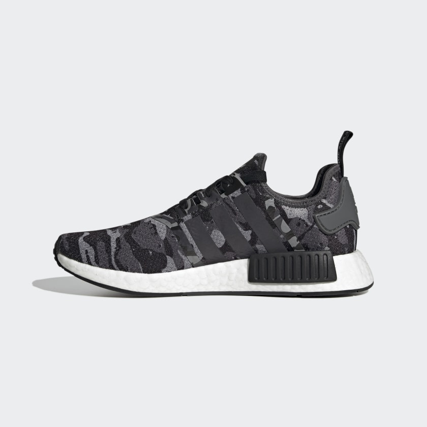 NMD_R1 Camo Grey/Black [2]