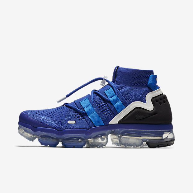 Air VaporMax Utility Game Royal