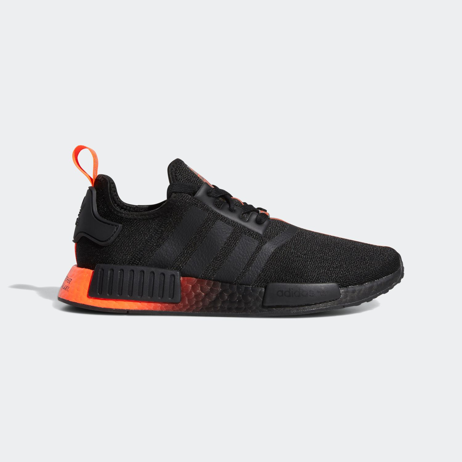 NMD R1 Star Wars Darth Vader [1]