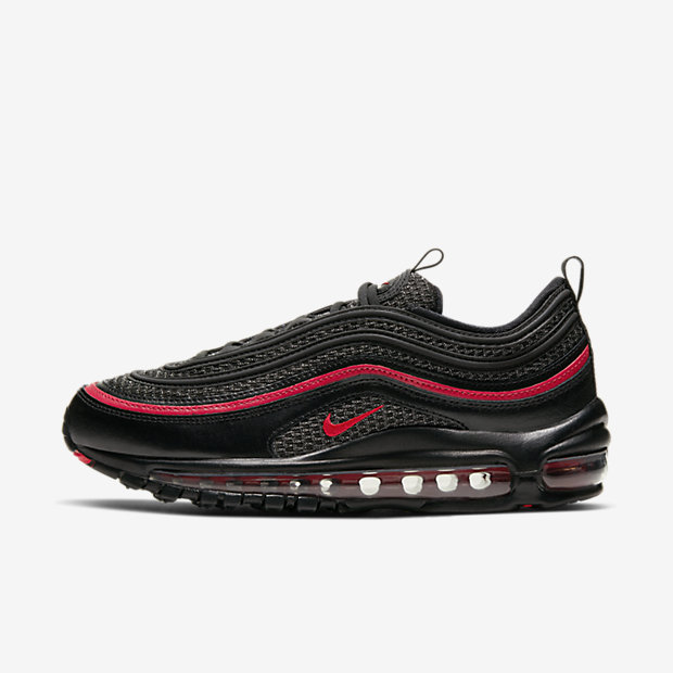 Air Max 97 Valentines Day 2020 (ウィメンズ)
