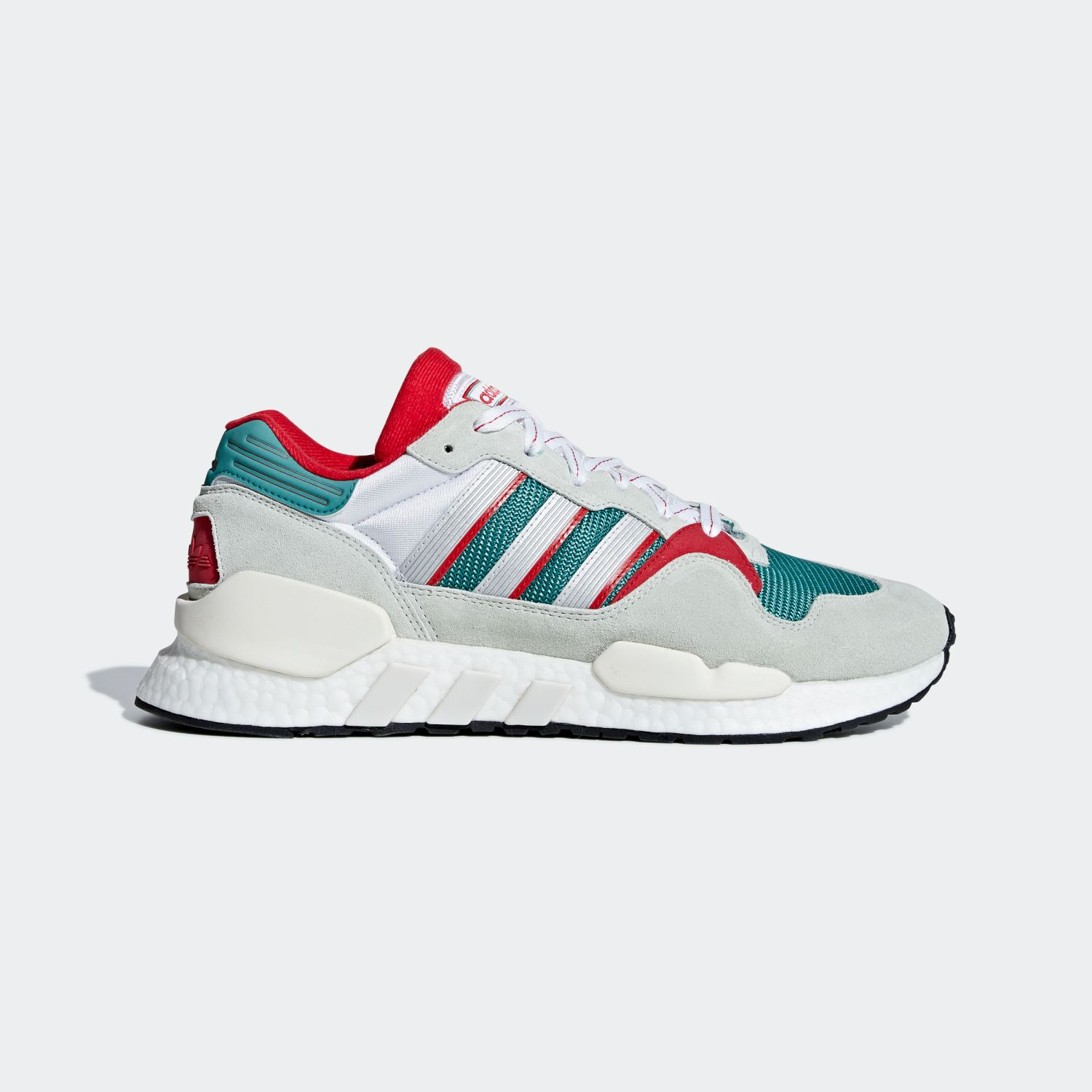 ZX 930 X EQT Never Made Pack