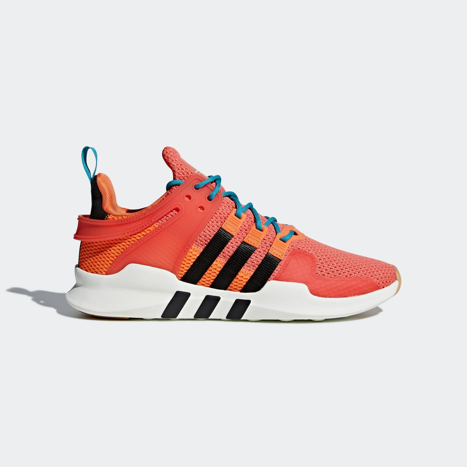 EQT Support Adv Summer Spice