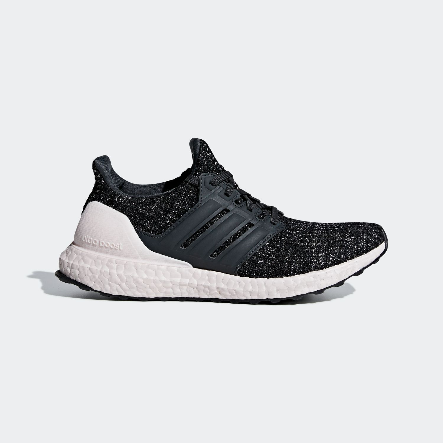 Ultra Boost Core Black Orchid Tint (ウィメンズ)