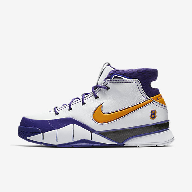 Kobe 1 Protro Think 16 (Close Out) [1]