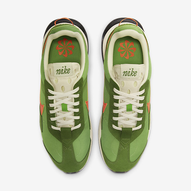 "Air Max Pre-Day ""Chlorophyll"" [3]"