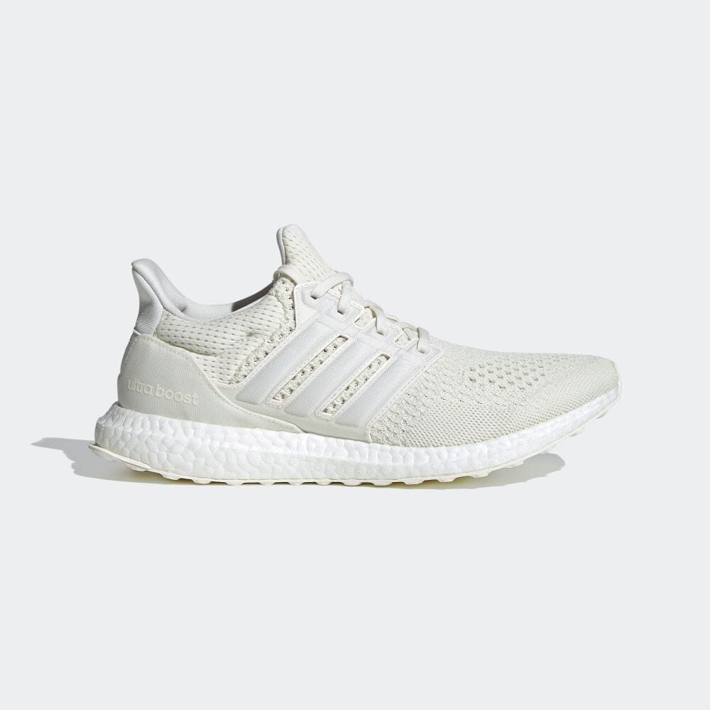 Ultra Boost 20 White Tie Seed [1]