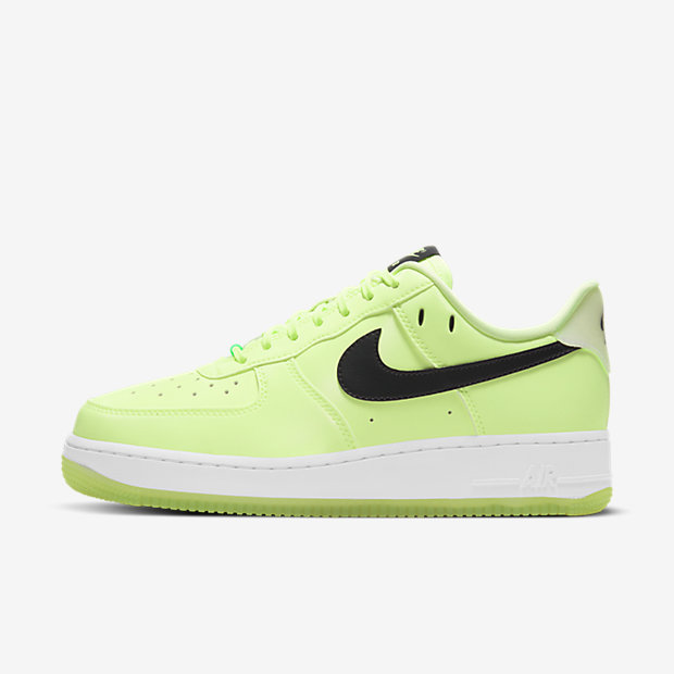 """Air Force 1 Low """"Have A Nike Day"""" Barely Volt (ウィメンズ)"""