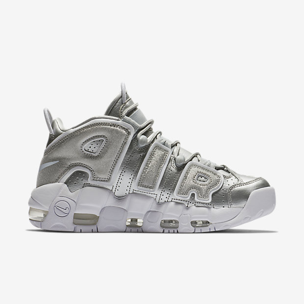 Air More Uptempo Loud And Clear (モアテン)(ウィメンズ) [2]