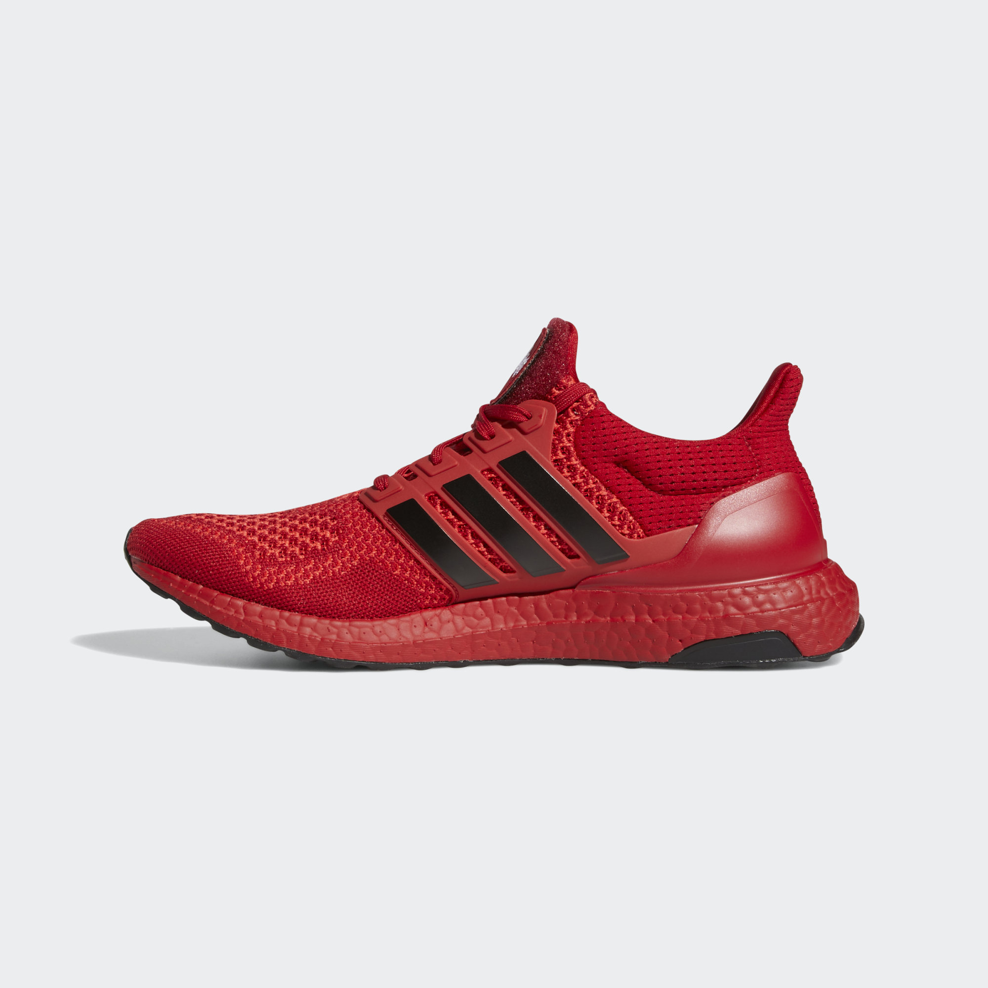 Ultra Boost 1.0 Nebraska [2]